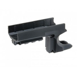 Pistol laser/light mount SV series [Element]