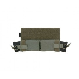 Mag Pouch Side-Pull folige green [EMERSON]