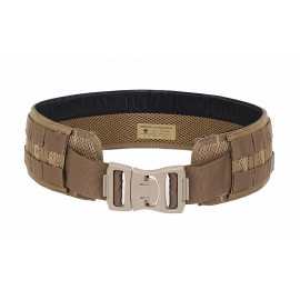 Utility Belt Molle Load Bearing tan M [EM]
