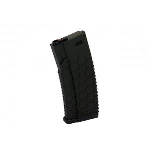 Magazine Polymer Mid-Cap M4 120BBsbk [Castellan]