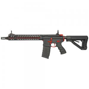 AEG CM16 SRXL Red Edition (EGC-16P-SXL-RNB-NCM) [G&G]