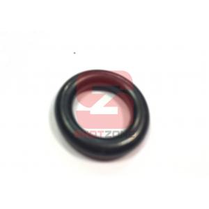 Cylinder Head V2/V3 Impact Rubber [MCC]