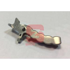Gatilho CNC M4 Silver [MCC]