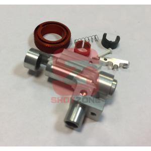 Hop Up Chamber CNC  Split Gearbox V2 M4 [MCC]