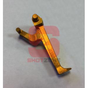 Gatilho CNC AK Gold [MCC]