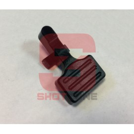 Bolt Catch aluminium CNC M4 bk [MCC]