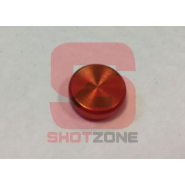 Fire Selector part M4 CNC red [MCC]