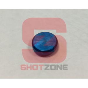 Seletor de tiro Covert M4 l.blue [MCC]