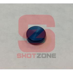 Fire Selector part M4 CNC blue [MCC]