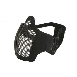 Face protective mask bk [BD]