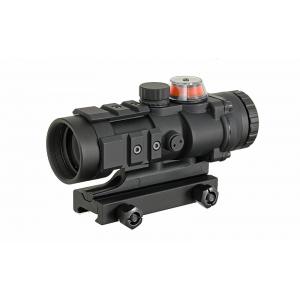 AR Sight 3X32 bk [BD]