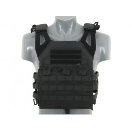 Jump Plate Carrier w dummy SAPI plates bk [8Fields]