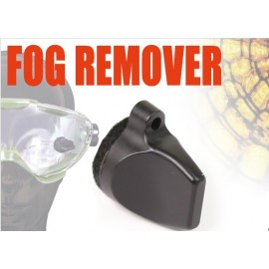 Fog Remover