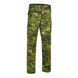 Pants TDU Revenger ATP tropic XL [Invader Gear]