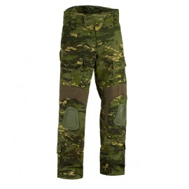 Combat Pants Predator ATP tropic (Invader Gear) - XL