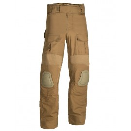 Combat Pants Predator coyote M [Invader Gear]
