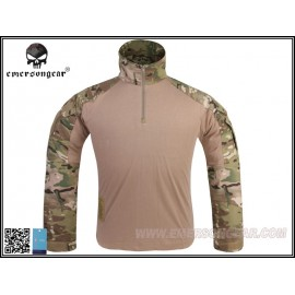 Combat Shirt G3 MC EMERSON - M