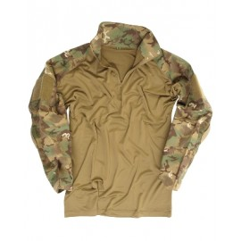 Combat shirt ARID 'WARRIOR' S