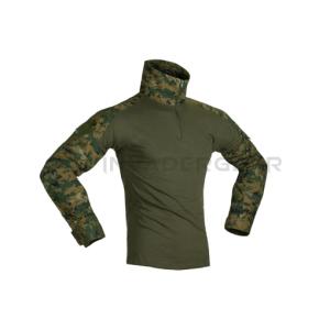 Combat Shirt marpat M [Invader Gear]