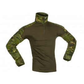Combat Shirt ATP tropic XL [Invader Gear]