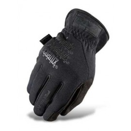 Luvas Antistatic FastFit bk M [MECHANIX]