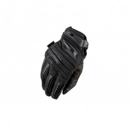 Luvas M-Pact 2 Covert [Mechanix] - M