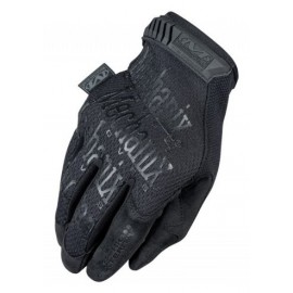 Luvas Original 0,5 covert - L [MECHANIX]