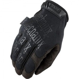Luvas Original Insulated S [MECHANIX]