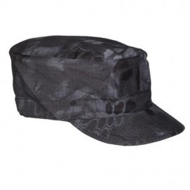 Cap US Mandra Night ACU - L