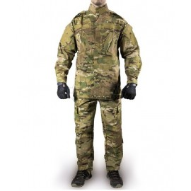 Uniforme acu multicam -  [Delta Tactics]