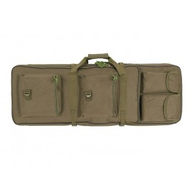Rifle Double Case 82cm od [8Fields]