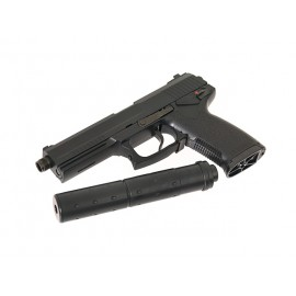 Pistol ST23 GNBB Heavy Weight [STTI]