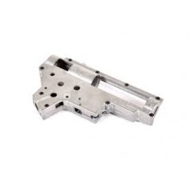 Gearbox Shell V2 [Dytac]