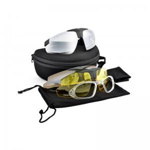 Oculos c/3 Lentes [Phantom]