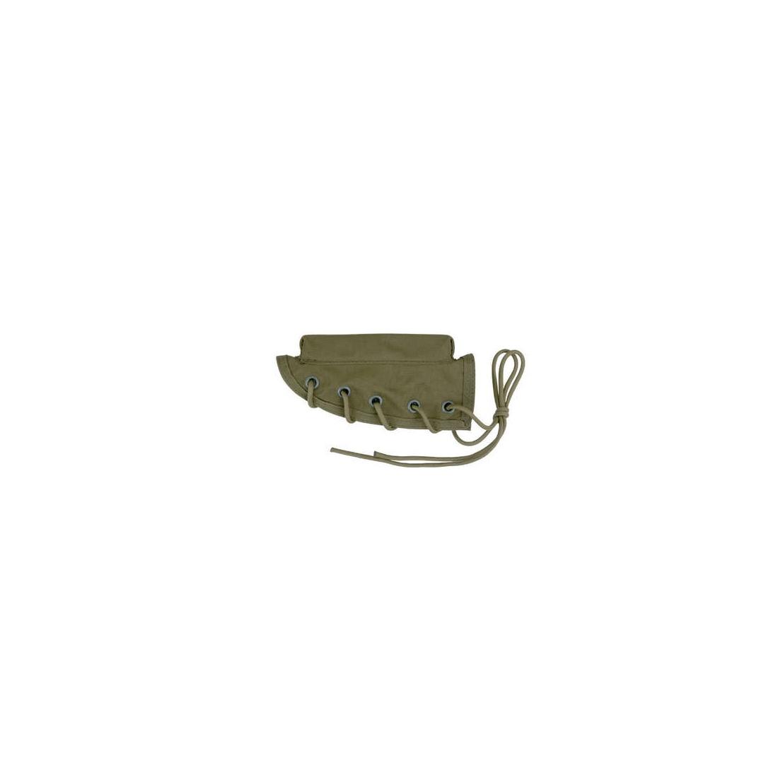 Cheek Pad Rifles od