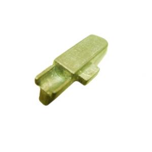 KP-05 Part 45 Knocker Lock [KJW]