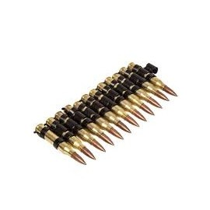 Dummy M249 5.56 Ammo Belt [A.C.M.]