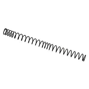 Spring M100 Linear AEG / SVD [AirsoftPro]