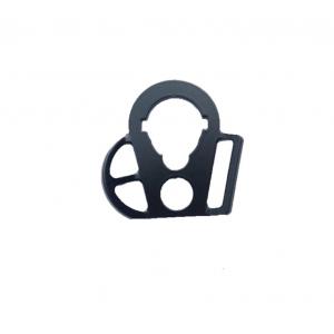 Rear Sling Adaptor M4 AEG V2
