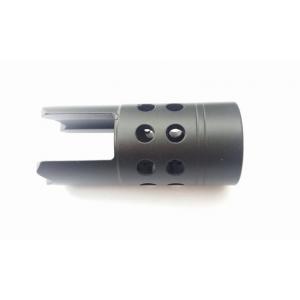 M4/M16 breaching flash hider [E&C]