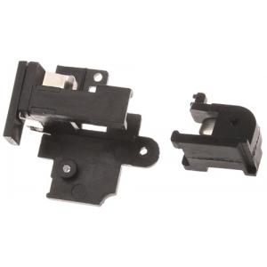 Switch set for gearbox V.2 [CYMA]