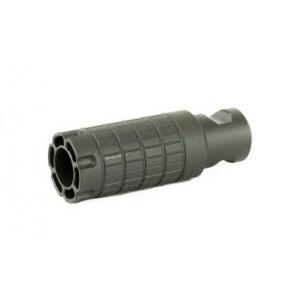 Metal Linear Compensator GEN 2 [APS]