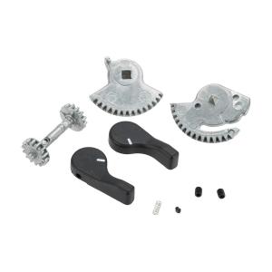 Fire Selector gears for G36 / G36C V.3 [JG]