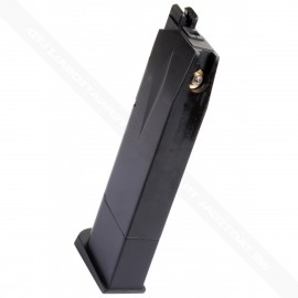 Magazine F226 bk [WE]
