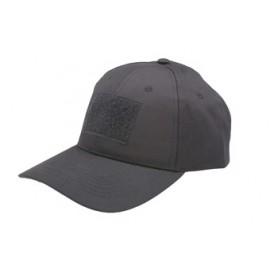 Combat Cap bk [NP]