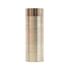 Stainless Steel Cylinder [NP]