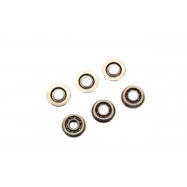 Bearing Set 8mm [NP]