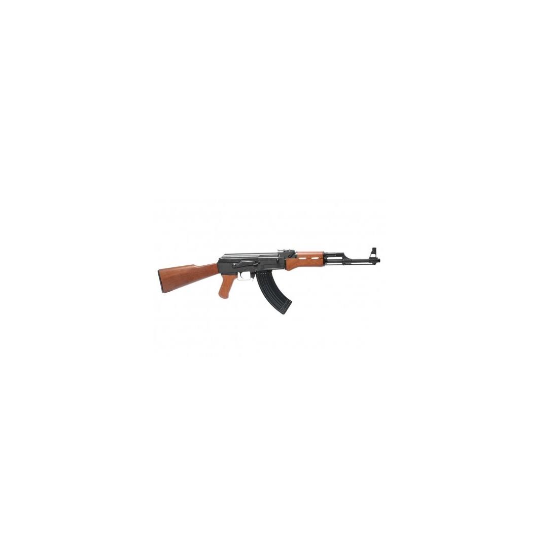 AEG CM RK47 Wood Combo [G&G]