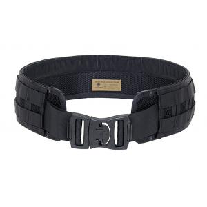 Belt Load Bearing Utility molle bk M [EMERSON]