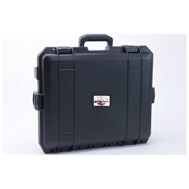 EGT Transformer Carry Case bk [G&P]